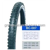 Bicycle Tire with competitive price