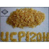 C9 Hydrocarbon Resin (UCP120H)