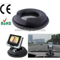 Car Mount GPS Holder (APG6028)