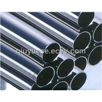 Cold Drawn Welded Steel Pipe