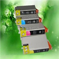 Compatible Epson T1241 - T1244 Ink Cartridge