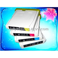 Compatible Ink Cartridge for brother LC57 LC51 LC970 lc960 LC1000