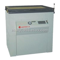 Contact Printer (Film Copying Machine)