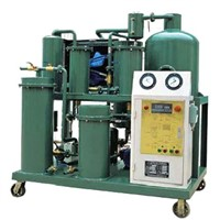 Cooking Oil Purifier - Cooking Oil Purification, Cooked Oil Recycling, Cooked Oil Regeneration