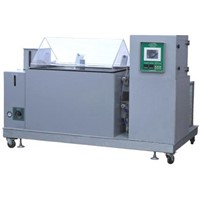 Cyclic Corrosion Test Chamber