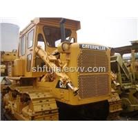 D7G Bulldozer Caterpillar (d6d,d6h,d6h-lgp,d7g,d7h, d7r,d8k,d8n,d8l)