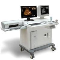 Digital Luxury Ultrasound Scanner
