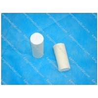 Roller Bandage/Medical Gauze Bandage