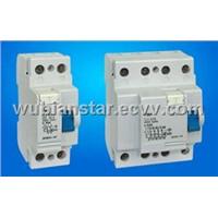 F360 Residual Current Circuit Breaker - ELCB