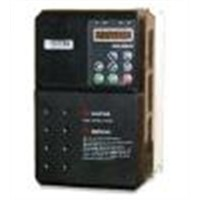 Special Inverter for Speed Control (F5013)