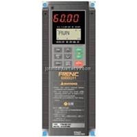 FUJI Inverter (P11S/ F11S)