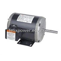 Fan and Blower Motor
