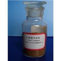 Gastrodia Tuber Halimasch Powder