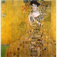 Gustav Klimt Paintings - Fine Art Oil Paintings