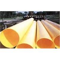 HDPE Pipe Grade