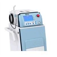 HOP-6 Surgical Diode Laser