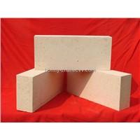 Brick for Blast Furnace
