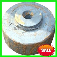 Hot Forgings Parts