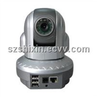 IP Camera (IP-06-3)