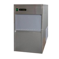 Ice Maker (ZB50A)