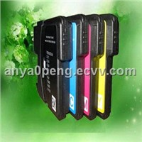 Ink Cartridges for Brother MFC-J415W MFC-J220 (LC985 LC985)