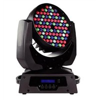 LED Moving Head Wash (AL-1083)