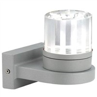 LED Wall Lighting