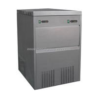 Laboratory Ice Maker