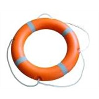 Life Buoy 2.5kg / 4.3kg with CE Certificate