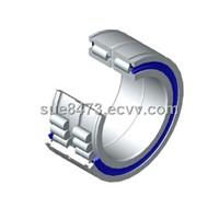 Roller Bearing (MRF5016, MRF5030, MRF5040, MRF5060, MRF5088)