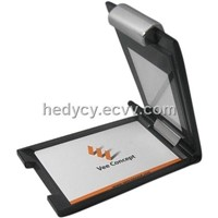 Business Card Scanner (NS-900)
