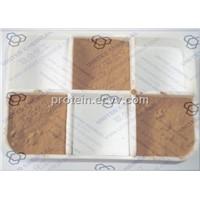 Natural Cocoa Powder (Fat 10-12%)