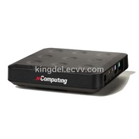 Ncomputing Products L230 /  PC Station