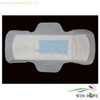 OEM Sanitary Towel