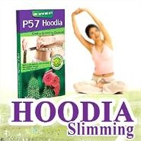 P57 Hoodia Cactus Slimming Capsule, magical South African plant, magical slimming product.