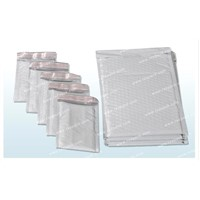 Polyethylene Bubble - Lined Mailers