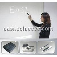 Portable Interactive - Whiteboard