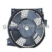 Radiator Fan for Nissan