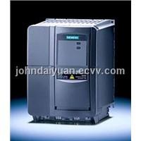 Siemens Inverter (ICROMASTER 420)