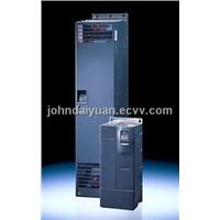 Siemens Inverter Icromaster 440