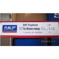 SKF Bearing - 22222 CC/W33