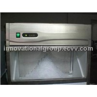 Snowflake Ice Machine