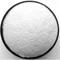 Soda Ash (Na2CO3) 99.2% China