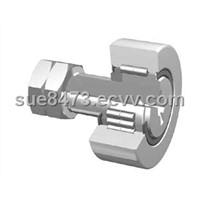 Stud Type Track Rollers (CF Series)
