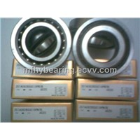 Supplu NSK Bearing 17TAC47BSUC10PN7B