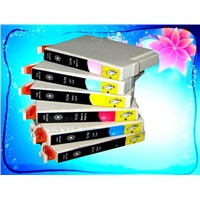 T0481-T0486 Compatible Epson ink cartridge