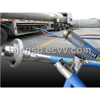 TAIEN fuel hose