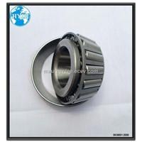 Taper Roller Bearing (30207)