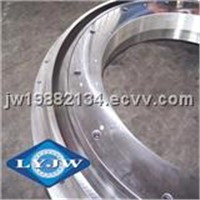 Three Row Roller Slewing,Swing Bearing, Roller Bearing