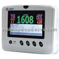 Um7 Urine Flow Dymanic Monitor
